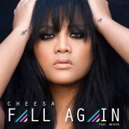 Fall Again (feat. Wafeek) - Single