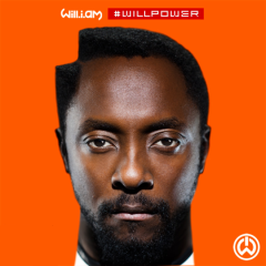 will-i-am-willpower-2013-800x800