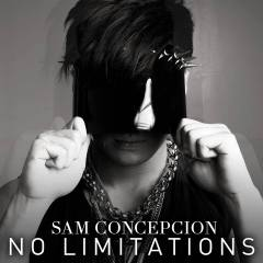 Sam Concepcion No Limitations