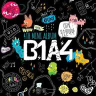 b1a4-4th-mini-album-whats-going-on-cover-album