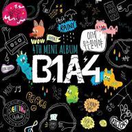 b1a4-4th-mini-album-whats-going-on-cover-album